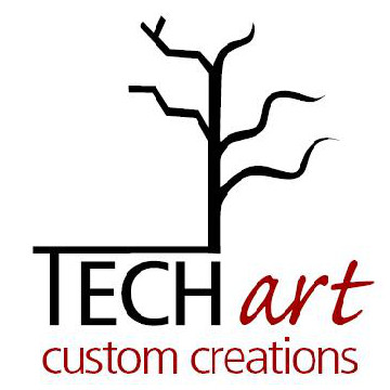 TechArt Custom Creations